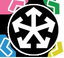 CosmosEx logo