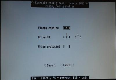ceconf_floppy