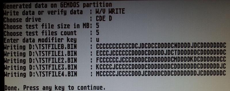 sd_test_write