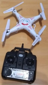 rc40_drone1
